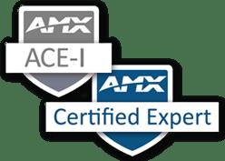 AMX_Certified-Installer