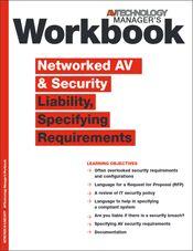 securitypt2