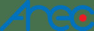 arec_logo_1024x1024-300x99