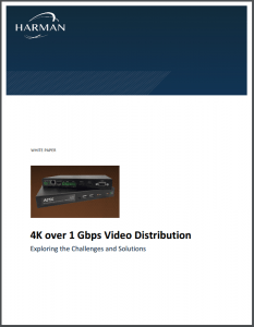 4k-over-1gbps-white-paper-cover