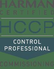 harmancerts-hccp-c