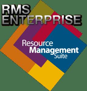 logo.RMS