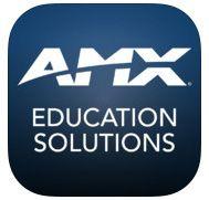icono-amx-edu