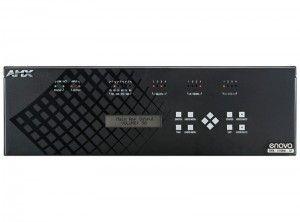 DVX-2110HD-SP_Front