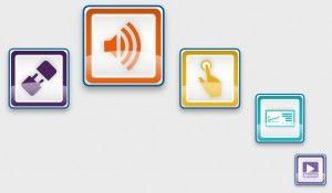 app-icons-1