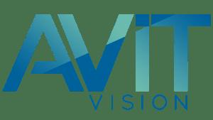 Logo AVIT Vision
