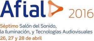 logo_Afial_feria_2016
